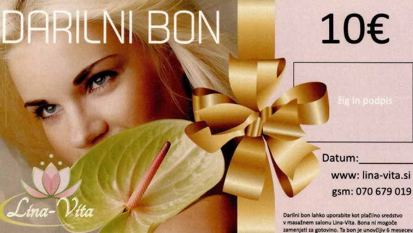 lina-bon